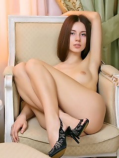 erotic