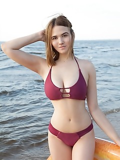The most perfect tits