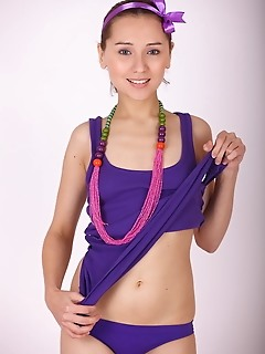 Admirable free teen pictures amour angels amour angels russian