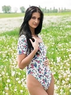 Teens nude 4 free teen euro teen erotica thumbnail adult softcore photography 100 free nude teens